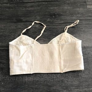American Eagle Outfitters Intimates & Sleepwear - American Eagle Bralette